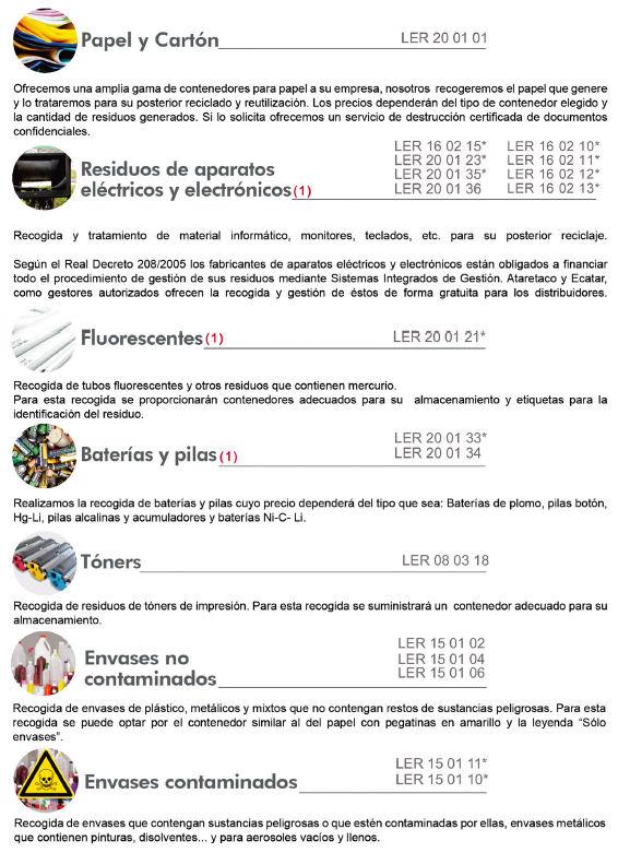 servicios1