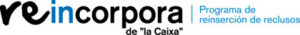 reincorpora-300x35