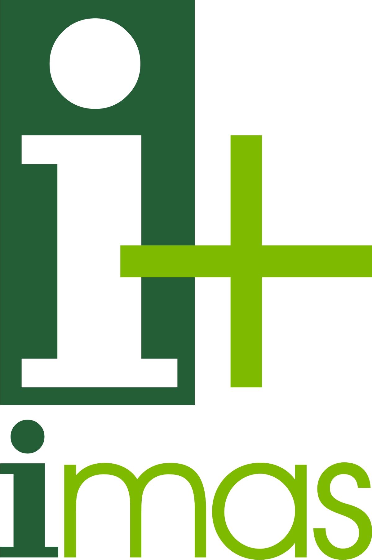 Logo_definitivo_IMAS